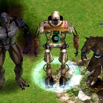 скачать бесплатно игру аом титан через торрент - фото 4