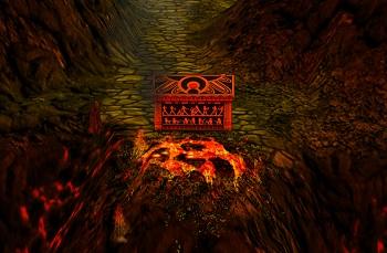 age of mythology heaven pandora s box screenshot