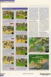 Gamestar Magazine Review (Page 3)