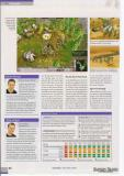 Gamestar Magazine Review (Page 4)